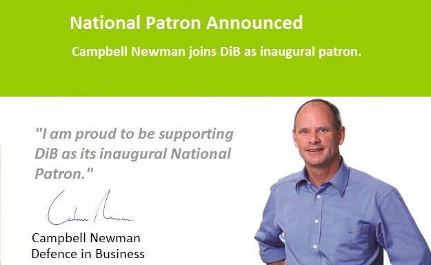 campbellnewman