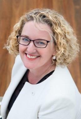 Miriam Dwyer